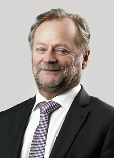 Staffan Påhlsson.jpg