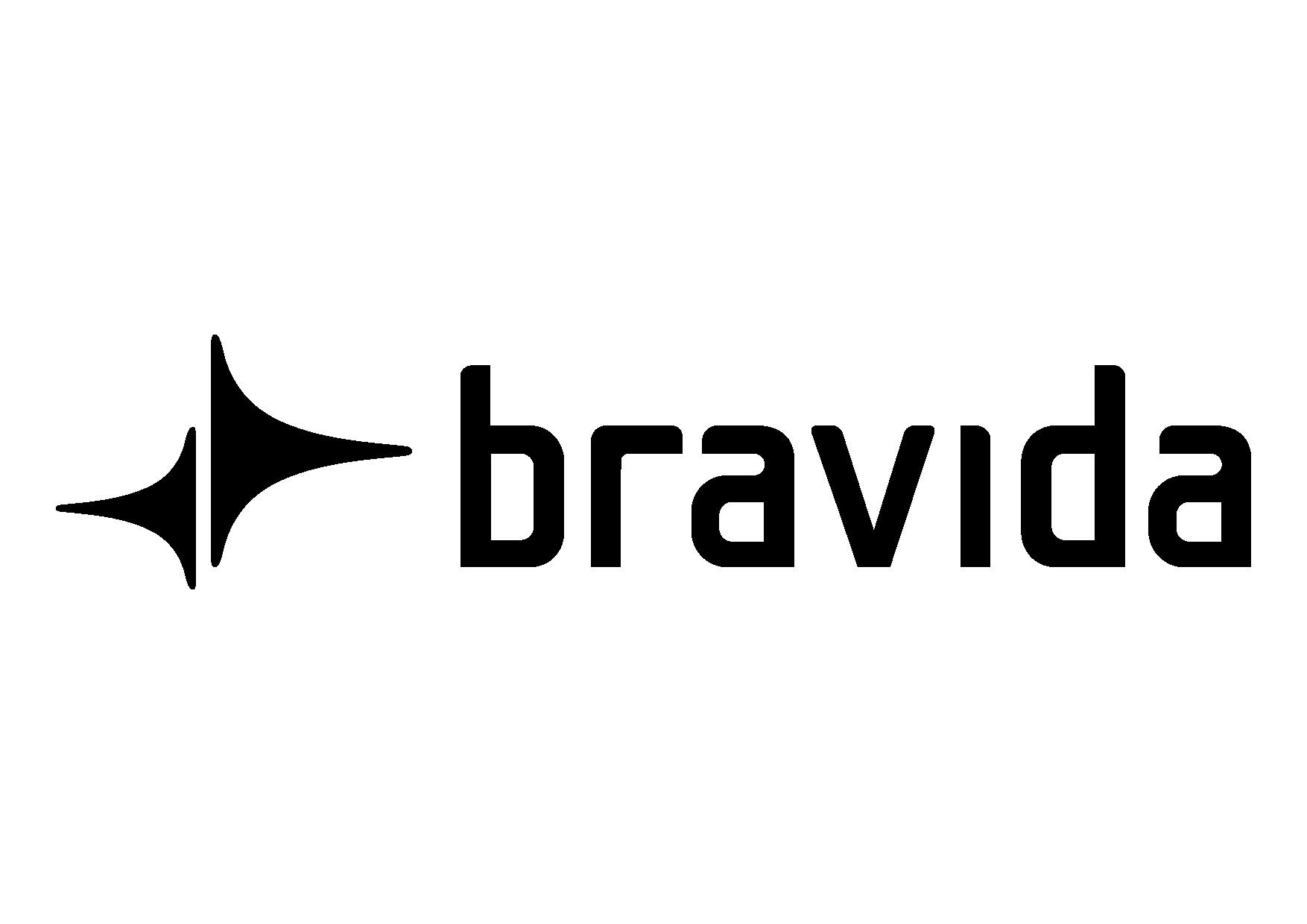 Bravida